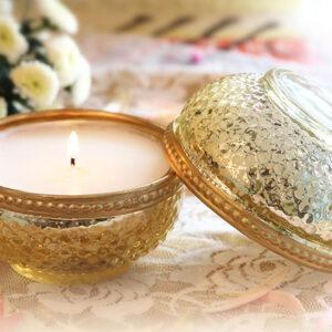 aromaticheskaya svecha 1
