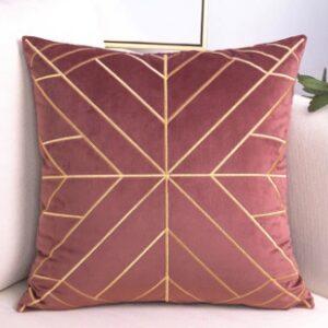 dekorativnaya podushka komfort oak manor 50h50 sm 1