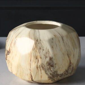 dekorativnaya vaza fantaziya yuyi keramika 2