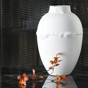 dekorativnaya vaza gracziya di gao 31 sm