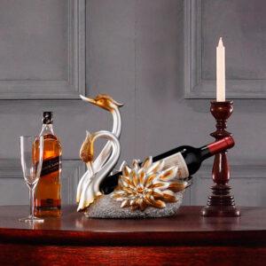 dekorativnye ukrasheniya chanshen v evropejskom stile 02