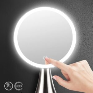 nastolnoe zerkalo s podsvetkoj kamfora mirror 02