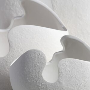 vaza eggshell dommu 6