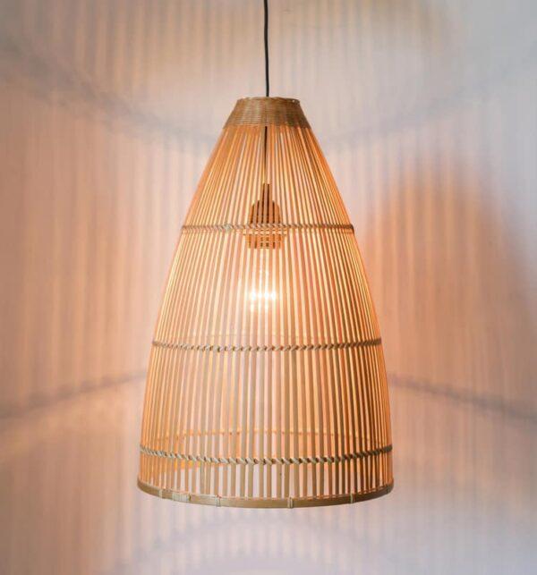 abazhur bambukovyj cone juhan 2