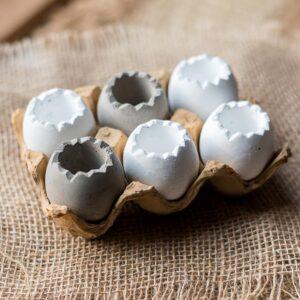 czvetochnyj gorshok keramicheskij eggs juhan 6