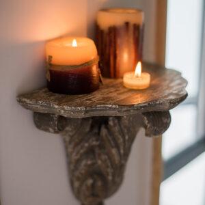 dekorativnaya polka carving juhan 1