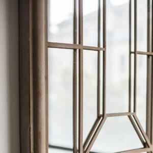 dekorativnoe nastennoe zerkalo arch juhan 5