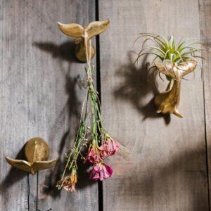 dekorativnyj kryuchok fishtail juhan 1