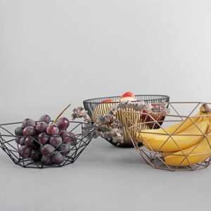 fruktovnicza mesh dommu 1