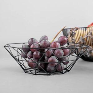 fruktovnicza mesh dommu 2