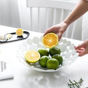 fruktovnicza spots dommu 2