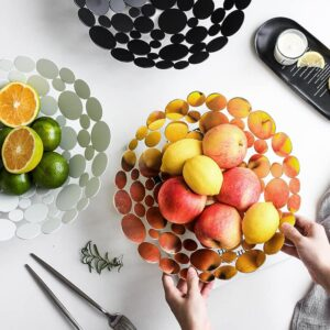 fruktovnicza spots dommu 6