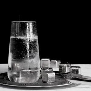 nabor dlya viski ice steel dommu 2