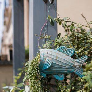 podvesnoj czvetochnyj gorshok blue fish juhan 7