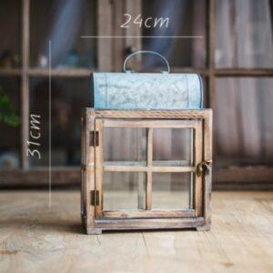 svetilnik dlya svechi frame juhan 6