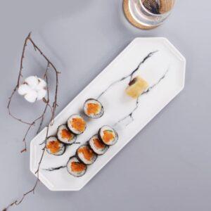 tarelka dlya sushi east dommu 2