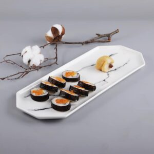 tarelka dlya sushi east dommu 3