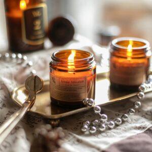 aromaticheskaya svecha calming wood juhan 5