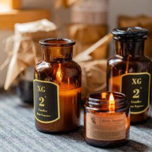 aromaticheskaya svecha calming wood juhan 6