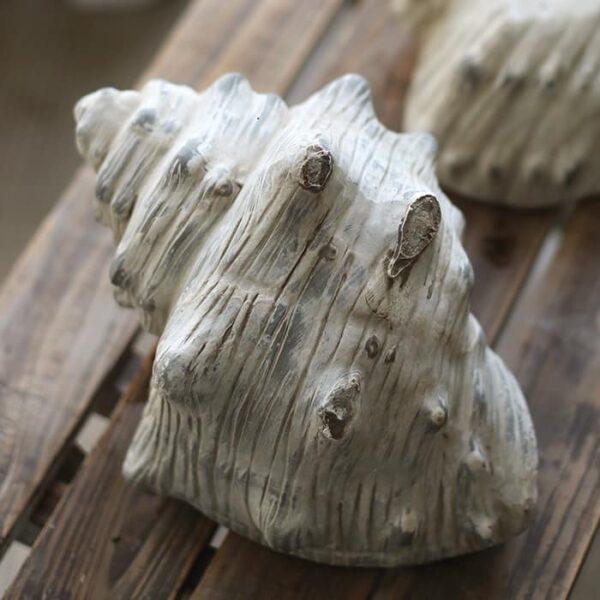 czvetochnyj gorshok keramicheskij shell juhan 2