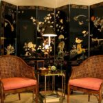 dizajn interera v aziatskom stile