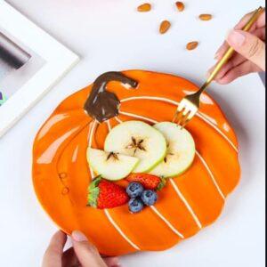miska keramicheskaya fruits xingning 2