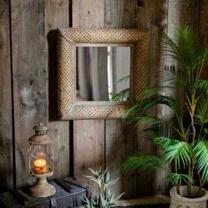 nastennoe zerkalo bamboo juhan 3