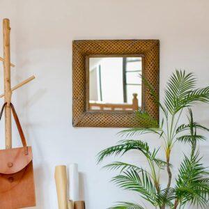 nastennoe zerkalo bamboo juhan 4