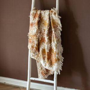 pokryvalo hlopkovoe shawl juhan 10