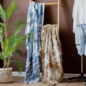 pokryvalo hlopkovoe shawl juhan 7