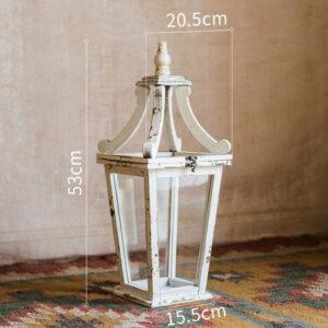 svetilnik dlya svechi derevyannyj tradition juhan 8