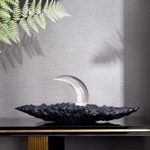 figurka dekorativnaya moonlight jinlicheng 1