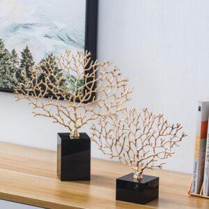 nastolnoe ukrashenie sea tree yuyi 5